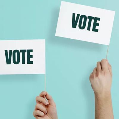 Elections professionnelles tout ce que vous devez savoir pour être bien défendu