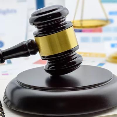 Quels sont vos recours légaux?