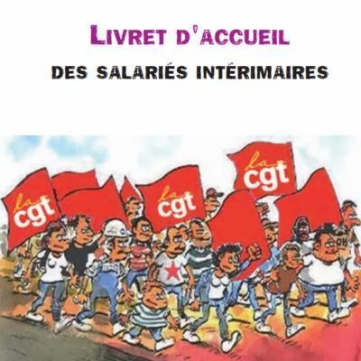 Kit du salarié intérimaire