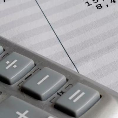 Erreurs sur vos fiches de paie