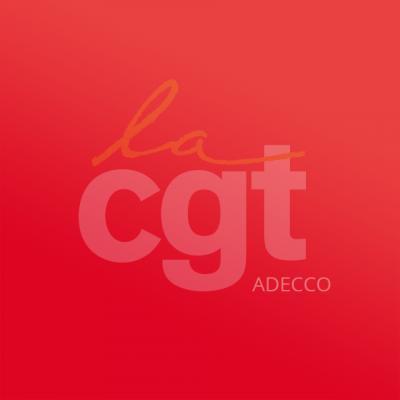 La CGT appelle les salariés à la mobilisation le 8 avril